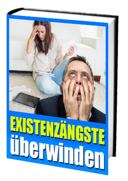 Bildergebnis für Tannenzweige Cliparts